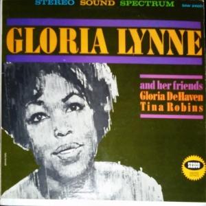 lynne-gloria-62-01-a