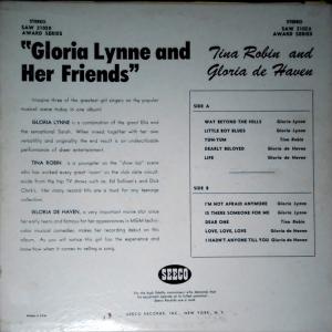 lynne-gloria-62-01-b