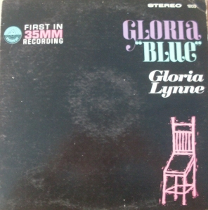 lynne-gloria-62-02-a