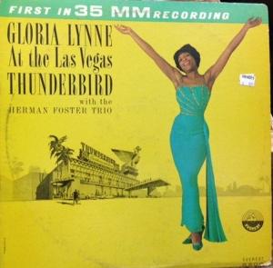 lynne-gloria-63-01-a
