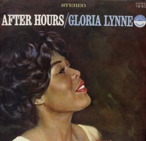 lynne-gloria-63-02-a