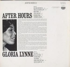 lynne-gloria-63-02-b