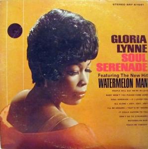 lynne-gloria-65-01-a