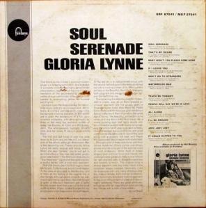 lynne-gloria-65-01-b