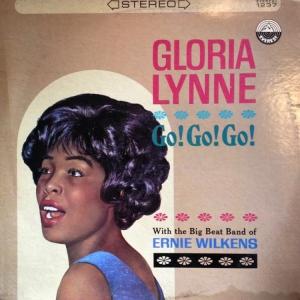 lynne-gloria-66-01-a