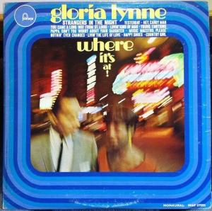 lynne-gloria-66-02-a