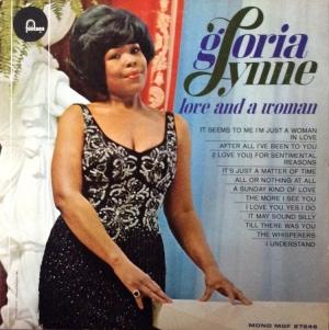 lynne-gloria-66-03-a