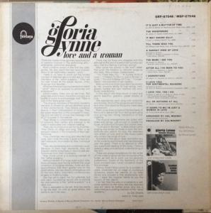 lynne-gloria-66-03-b