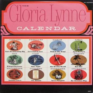 lynne-gloria-66-04-a