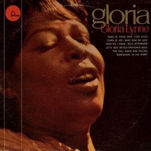lynne-gloria-67-01-a