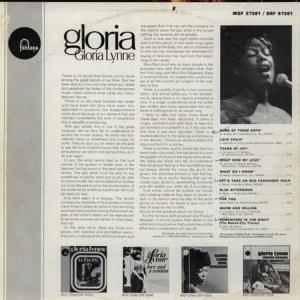 lynne-gloria-67-01-b