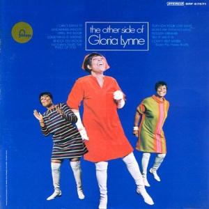 lynne-gloria-67-02-a