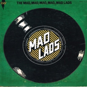 mad-lads-69-01-1