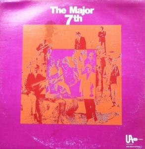 major-7th-67-01-a