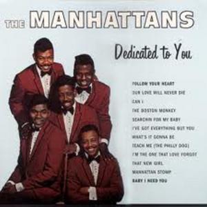 manhattans-65-01-a