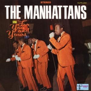 manhattans-68-01-a