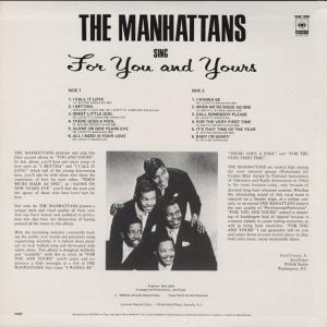 manhattans-68-01-b