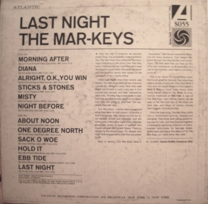 mar-keys-61-01-b