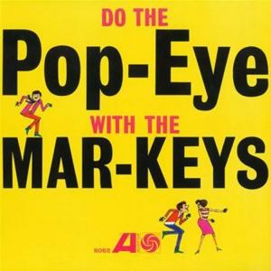 mar-keys-62-01-a