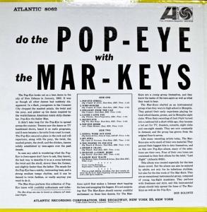 mar-keys-62-01-b