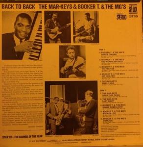 mar-keys-67-01-b