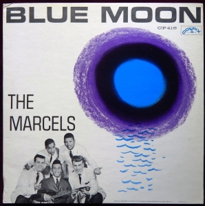 marcels-61-01-a