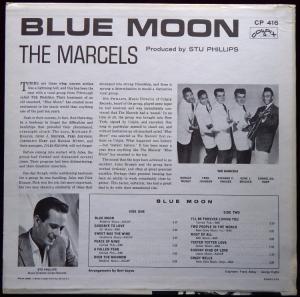 marcels-61-01-b