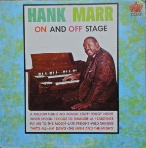 marr-hank-65-01-a