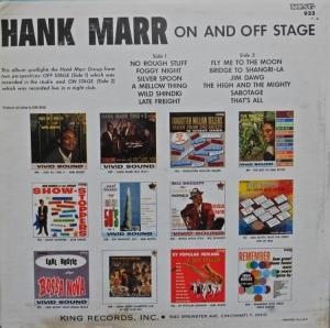 marr-hank-65-01-b