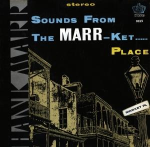 marr-hank-67-01-a