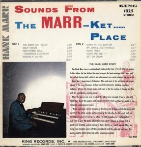 marr-hank-67-01-b
