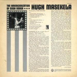 masekela-hugh-65-01-b