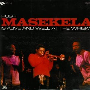 masekela-hugh-66-01-a