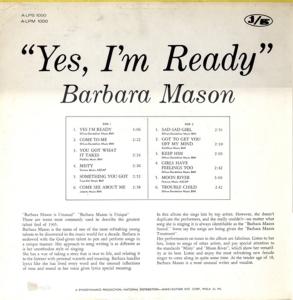 mason-barbara-65-01-b