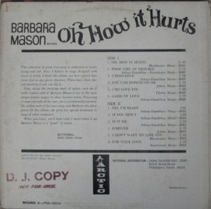 mason-barbara-68-01-b