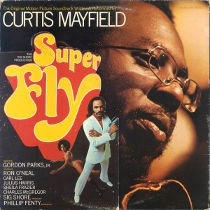 mayfield-curtis-72-01-a