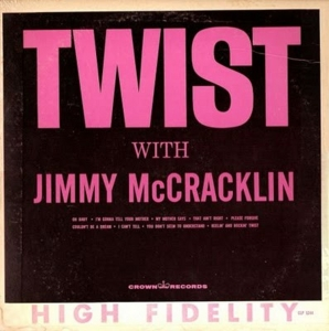 mccracklin-jimmy-61-01-a