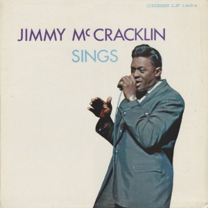 mccracklin-jimmy-62-01-a