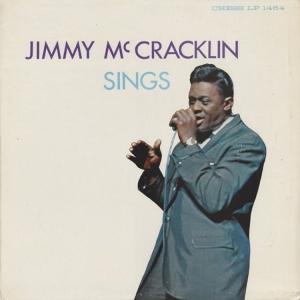 mccracklin-jimmy-62-01-a