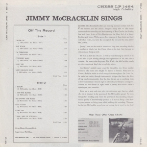 mccracklin-jimmy-62-01-b