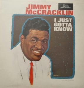 mccracklin-jimmy-63-01-a