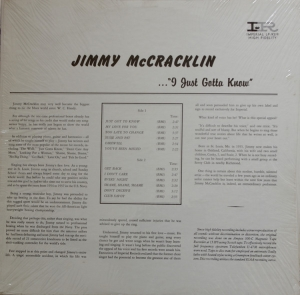 mccracklin-jimmy-63-01-b