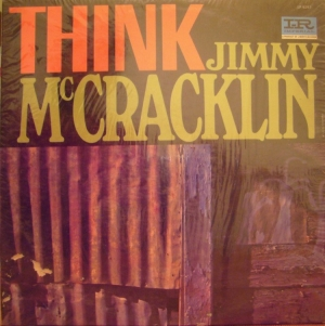 mccracklin-jimmy-65-01-a