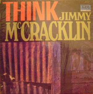 mccracklin-jimmy-65-01-a