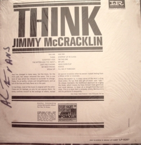 mccracklin-jimmy-65-01-b