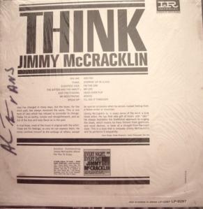 mccracklin-jimmy-65-01-b
