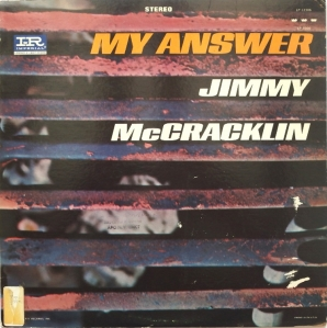 mccracklin-jimmy-66-01-a