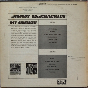 mccracklin-jimmy-66-01-b