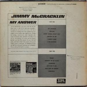 mccracklin-jimmy-66-01-b