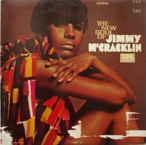 mccracklin-jimmy-66-02-a